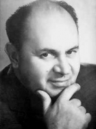 Viktor Čekmarjov