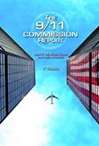 11. září: Zpráva z vyšetřování (The 9/11 Commission Report)