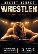 Wrestler (The Wrestler)