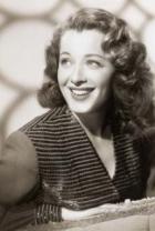 Ellen Drew