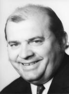 Štefan Janči