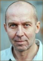 Kirill Poluchin