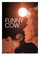 Vtipná kráva (Funny Cow)