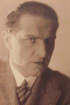 František Salzer