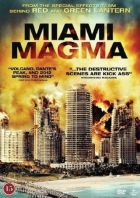 Miamská sopka (Miami Magma)
