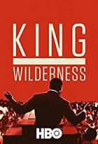 Kazatelem v divočině (King in the Wilderness)