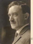 Jacques de Baroncelli