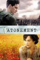Pokání (Atonement)