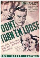 Don't Turn 'Em Loose