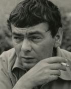 Milan Vošmik