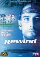 Experiment (Rewind)