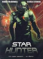 Hvězdný lovec (Star Hunter)