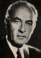 Louis V. Arco