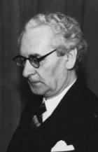 František Havel
