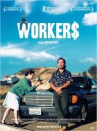 Dělníci (Workers)
