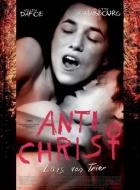 Antikrist (Antichrist)