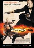Kurýr 2 (The Transporter 2)