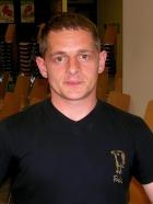 Volker Michalowski