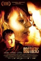 Bratři (Brødre)