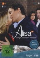 Alisa - Jdi za svým srdcem (Alisa - Folge deinem Herzen)