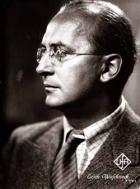 Erich Waschneck