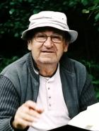Antonín Moskalyk
