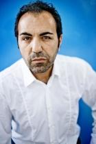 Adnan Maral