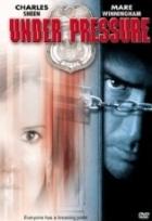 Teror (Under Pressure)