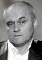 Vjačeslav Nikiforov