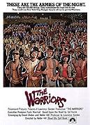 Válečníci (The Warriors)