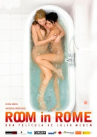 Poslední noc v Římě (Habitación en Roma)