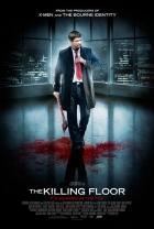 Patro smrti (Killing Floor)