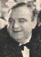 Walter Lantzsch