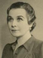 Míla Pačová