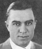 Benjamin H. Kline