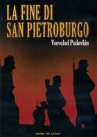 Konec Petrohradu