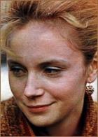 Irina Kupčenko