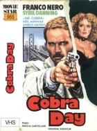 Den  kobry (Il Giorno del Cobra)