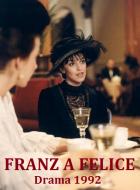Franz a Felice