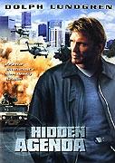 Skrytá agenda (Hidden Agenda)