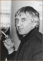 Jurij Ščekočichin