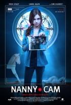 Dokonalá chůva (Nanny Cam)