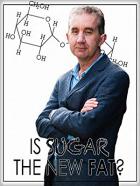 Cukr, sladký zabiják (Is Sugar The New Fat?)