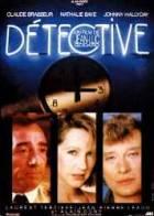 Detektiv (Détective)