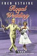 Královská svatba (Royal Wedding)