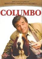 Odpočívejte v pokoji, paní Columbová (Rest in Peace, Mrs. Columbo)