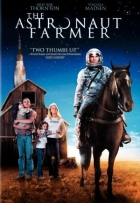 Astronaut (The Astronaut Farmer)