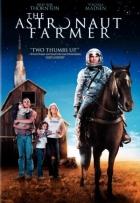 Astronaut (The Astronaut Farmer)