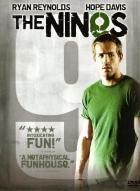 Devítky (The Nines)
