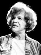 Jaroslava Adamová